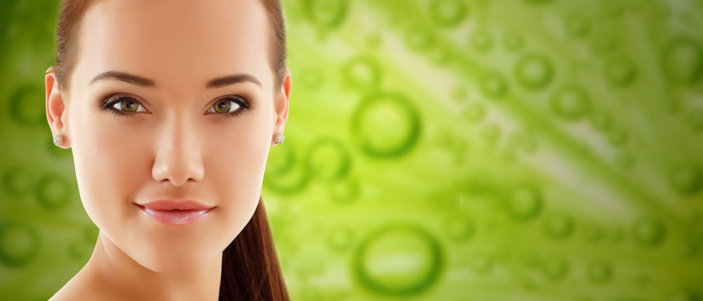 caci non surgical face lift solutions